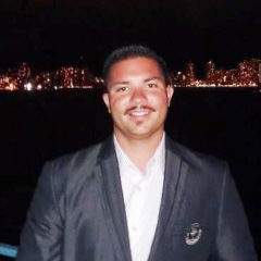 Robert Trujillo