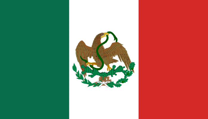 Flag_of_Mexico_(1823-1864,_1867-1893)_svg