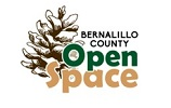 Open Space LOGO_final